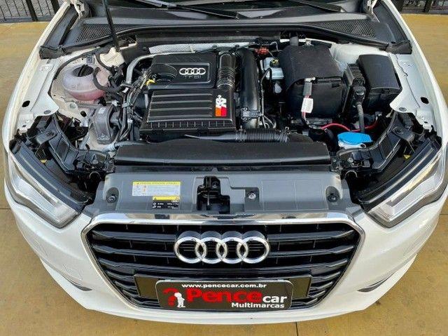 Audi a3 1.4 - Foto 9