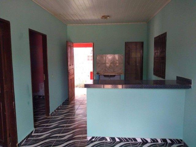 Casa no Vila Acre / Proximo ao Parque Chico Mendes - Foto 4