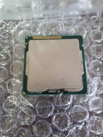 Processador Intel Celeron G530 - Foto 3