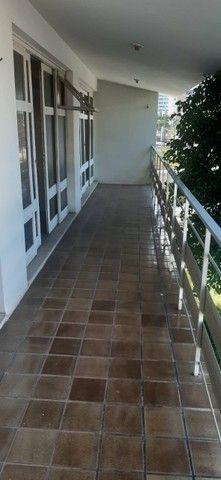 Casa em Bairro Novo - Foto 10