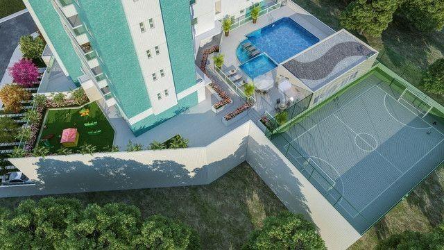 Apartamento à venda, JAIME GUSMÃO RESIDENCE no Bairro Jardins Aracaju SE - Foto 17