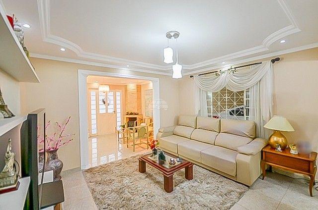 Casa à venda com 5 dormitórios em Capão raso, Curitiba cod:932006 - Foto 20
