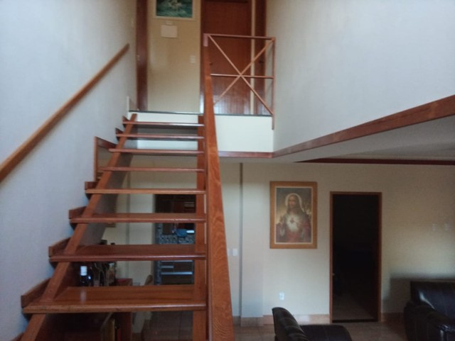 Chácara - Casa duplex em Santa Teresa - Foto 13