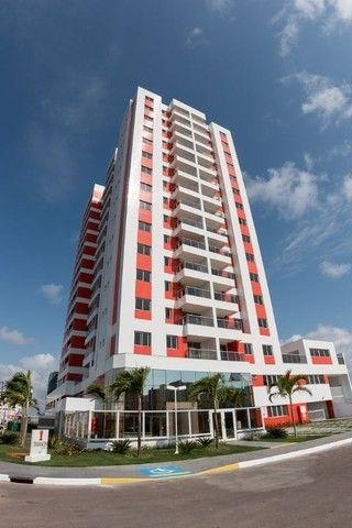Apartamento à venda, TRIANON JARDINS no Jardim Europa Aracaju SE - Foto 3
