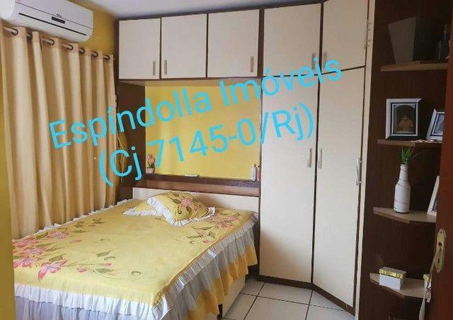 R $ 92 mil, Casa 03 quartos em Itaboraí; próximo a Comperj  - Foto 6