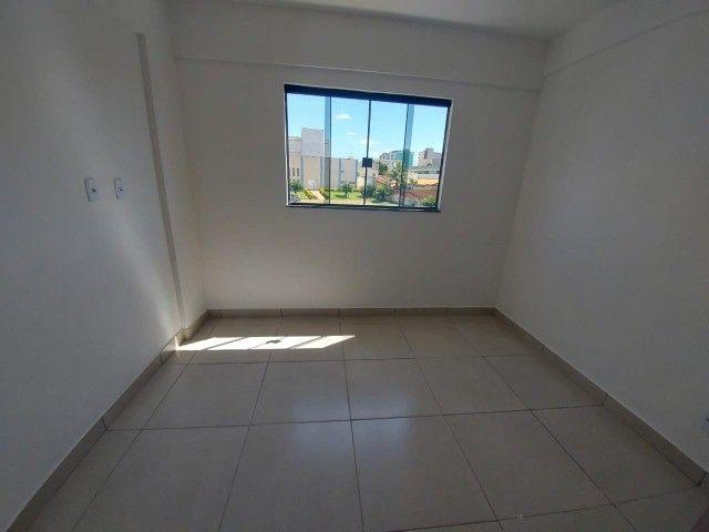 Vicente Pires lindo Apartamento de 2 Quartos 50m oportunidade  - Foto 7