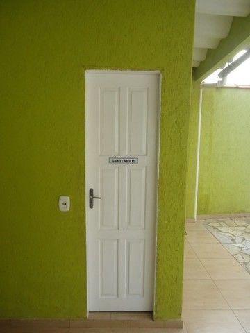 Casa/Locação Rio Branco/ - Foto 7
