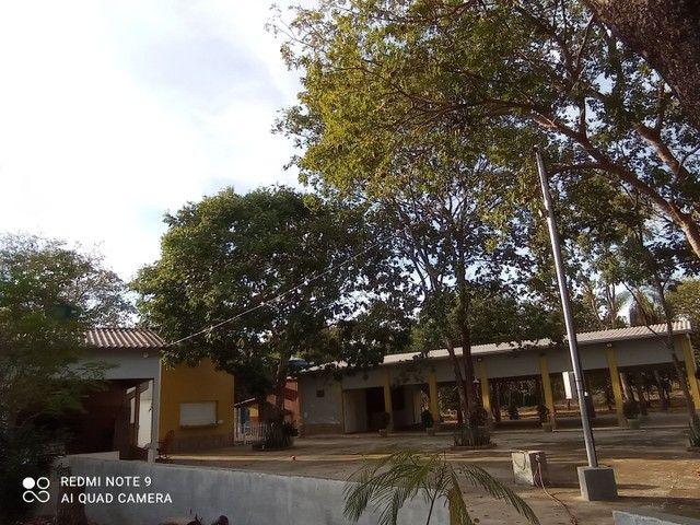 Aluguel de Chácara - Foto 2