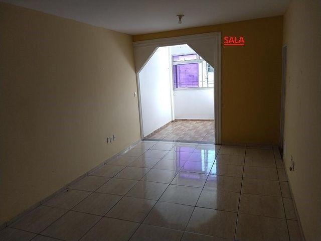 Apartamento à venda no Montese - Foto 8