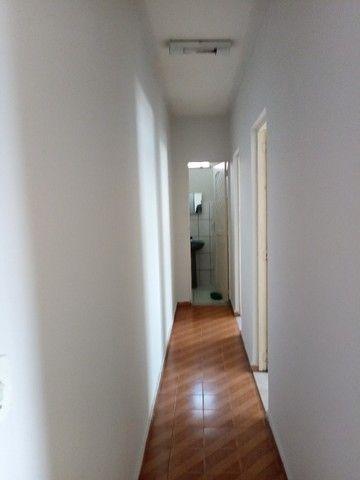 Apartamento na Almirante Barroso - Bairro do Marco - Foto 5