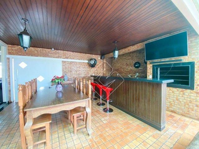 Sobrado, 341 m² - venda por R$ 2.000.000,00 ou aluguel por R$ 10.000,00/mês - Setor Centra