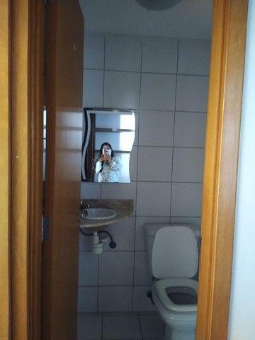 Di Cavalcante  Vieiraves - Foto 17
