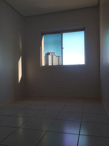 Life Ponta negra 3 quartos 2 suítes  e um banheiro social - Foto 7