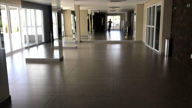Apartamento para venda tem 64 metros quadrados com 2 quartos com suíte novo - Foto 16