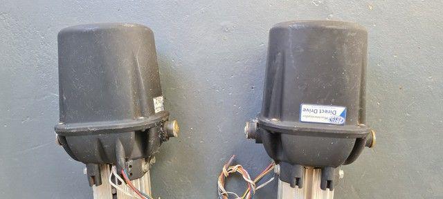 Portão Eletrônico - Foto 2