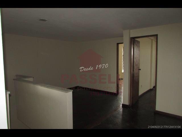 Casa Condomínio Fechado  - Foto 10