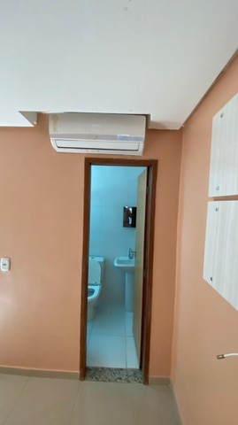 Apartamento Morada do Sol  - Foto 10