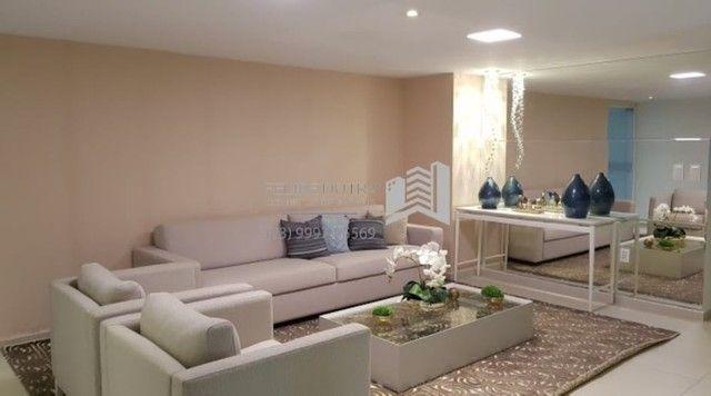 Apartamento Bairro dos Estados 2 Quartos sendo 1 Suíte, Lazer R$ 360.000,00* - Foto 4