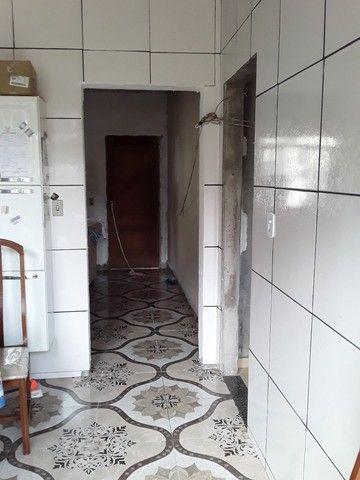 Casa em Santo Aleixo  Magé RJ  - Foto 11