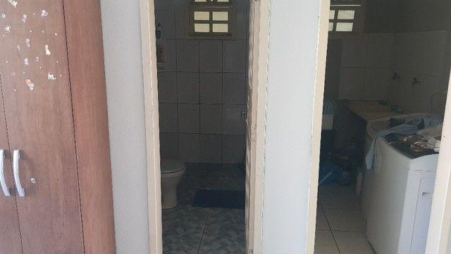 Ponto Comercial com dois apartamentos - Foto 7