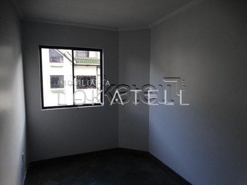 Apartamento para locação no Edifício Bremem - Foto 9