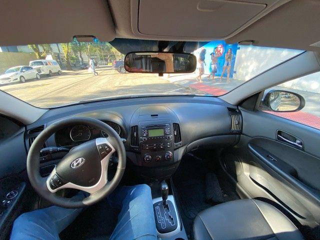 I30 top carro  - Foto 20