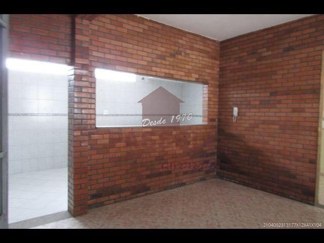 Casa Condomínio Fechado  - Foto 16