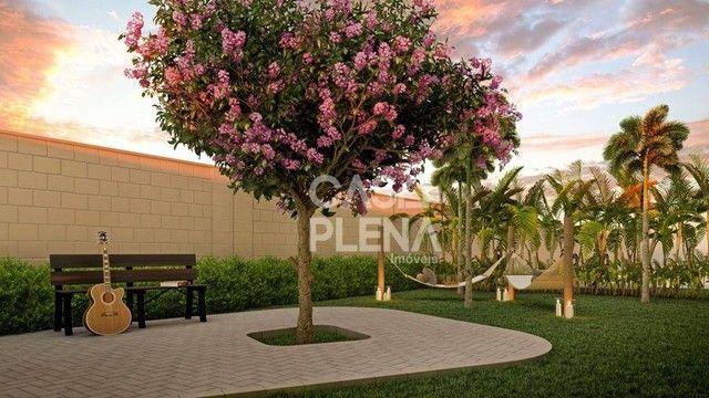 Apartamento à venda, 51 m² por R$ 265.500,00 - Dunas - Fortaleza/CE - Foto 10