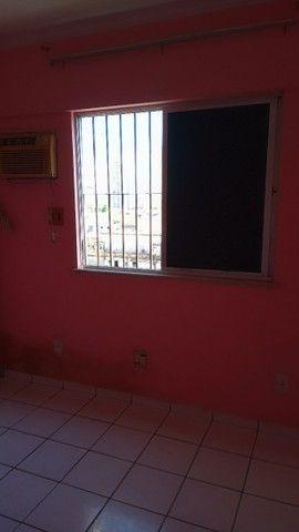 Apartamento na Pedreira 3/4 - Foto 13