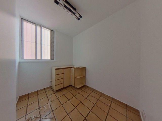 Apartamento à venda com 2 dormitórios em Setor oeste, Goiânia cod:50078 - Foto 8