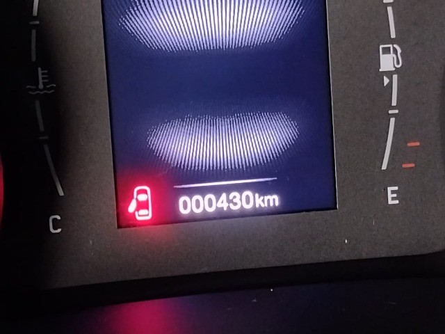 Fiat Toro Freedom Aut. Flex (Semi Zero, Só 430 km) - Foto 7