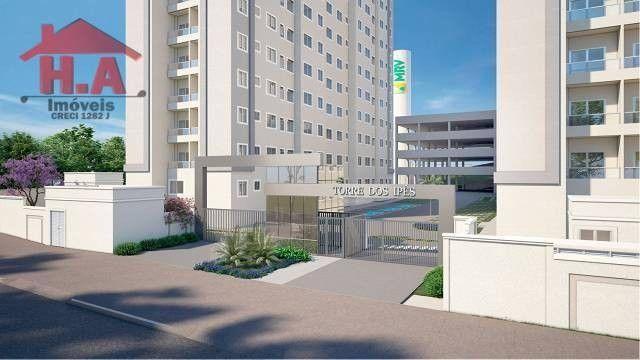 Apartamento à venda, 60 m² por R$ 189.690,00 - Passaré - Fortaleza/CE - Foto 7