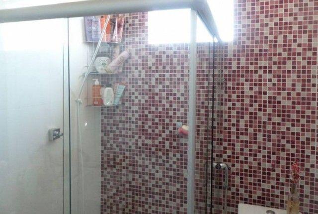 Casa Campo Grande R$ 47.900,00 - Foto 6