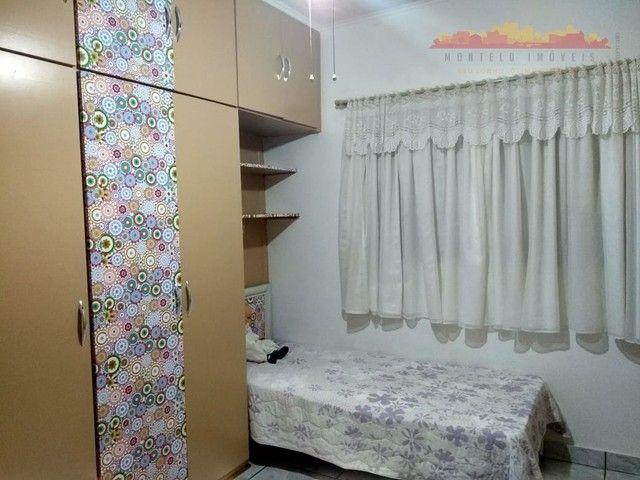 Venda | Sobrado 3 dormitórios sendo 1 suíte, quintal com churrasqueira, 2 vagas, Freguesia - Foto 15