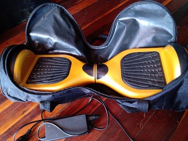 Hoverboard usado - Foto 3