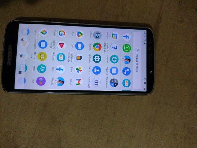 Moto G6 play Lenovo - Foto 6