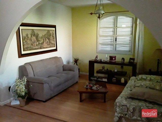 Casa à venda com 3 dormitórios em Siderópolis, Volta redonda cod:15922 - Foto 3
