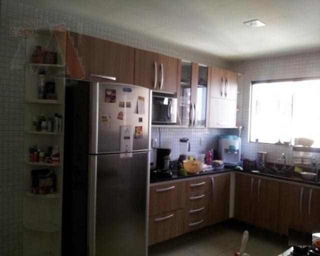 Ótimo apartamento no Ed. Torre de Itaúna - 4 suítes, 198m² - Foto 4
