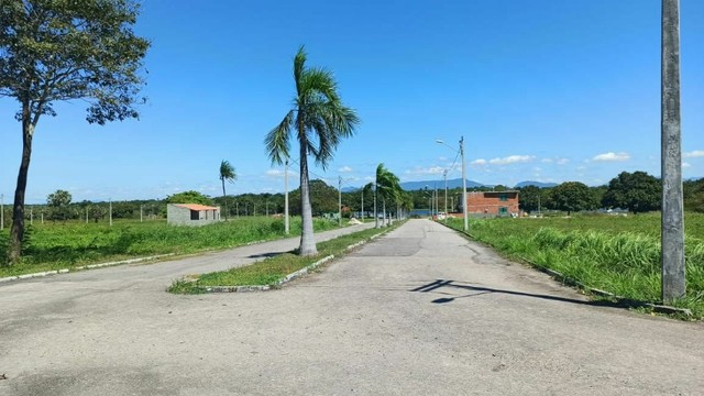 Terreno no Eusébio pronto p morar - Foto 9