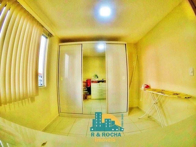 Jardim Paradiso Girassol // Apartamento com 44m² / '2 quartos / 1 vaga/ varanda - Foto 6