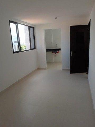 Apartamento de 01 quarto ao lado do Parque Parahyba II - Foto 5