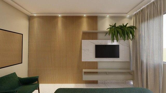 Projetos 3D _ design de interiores - Foto 3