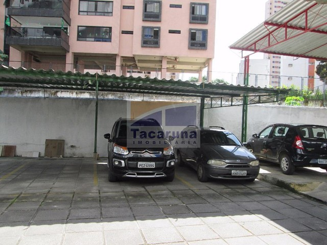 EDF VIVENDA DA FONTE - Foto 20
