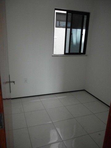 Alugo Apartamento 03 Quartos e Lazer Com Piscina no Bairro Maraponga - Foto 6