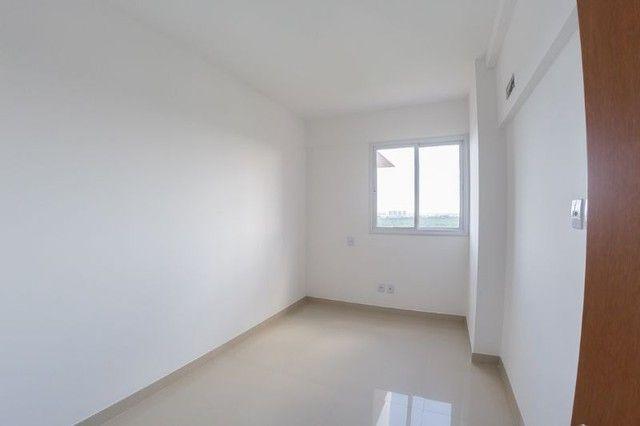 Apartamento à venda, TRIANON JARDINS no Jardim Europa Aracaju SE - Foto 12