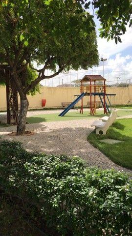Apartamento de 3 quartos - 70m2 - Bairro São Gerardo - Próx North Shopping - Foto 3