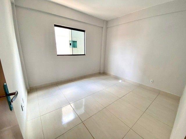 Alugo apto de 2 quartos  por 1.200.00 ja incluso o condomínio - Foto 8