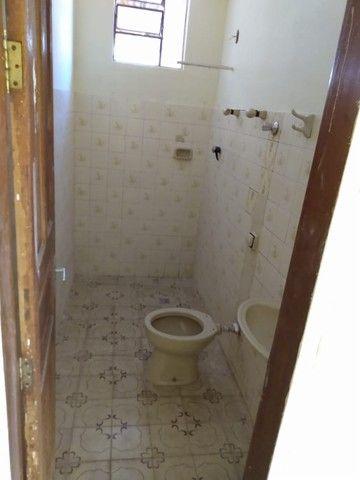 Aluga - se uma casa - Foto 7