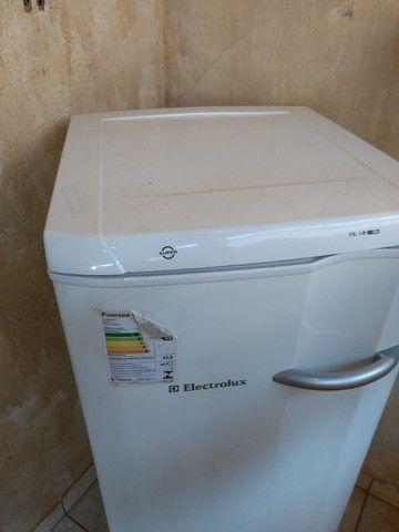 Freezer consu novo  - Foto 2
