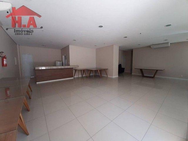 Apartamento com 3 dormitórios à venda, 136 m² por R$ 950.000,00 - Aldeota - Fortaleza/CE - Foto 19